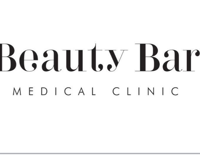 BEAUTY BAR MEDICAL CLINIC YONGE & EGLINTON Logo