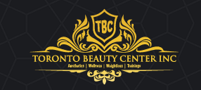 TORONTO BEAUTY CENTER INC Logo
