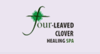 LAVENDER DAY SPA Logo