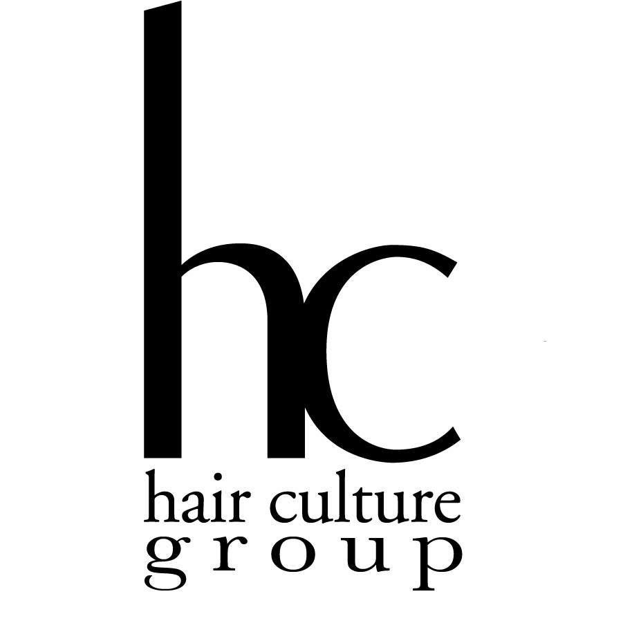 HAIR CULTURE Logo