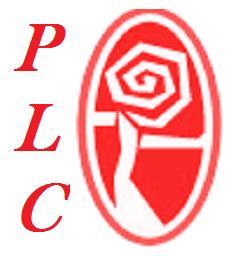 PREETIS LASER CLINIC Logo