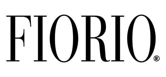 FIORIO THE BEACH Logo
