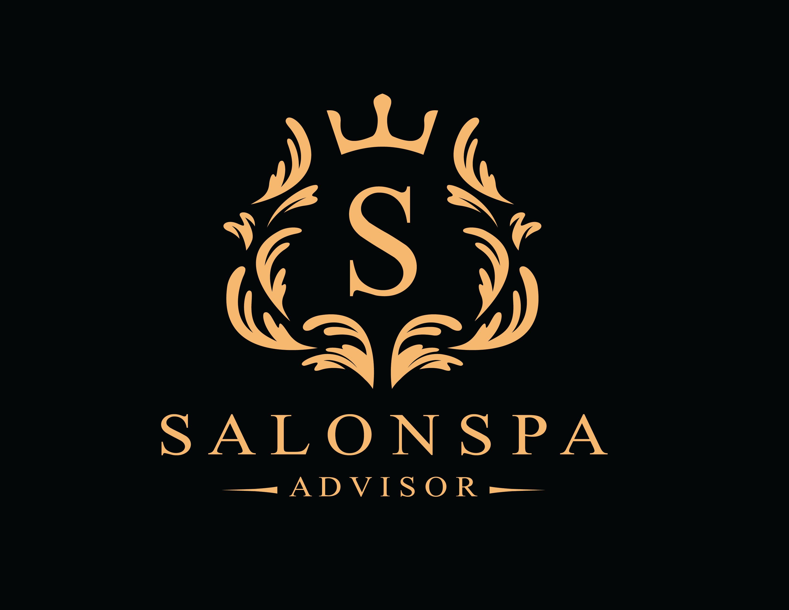 PIRLA BEAUTY SALON Logo