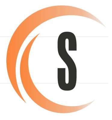 SOLANA SALT CAVE Logo
