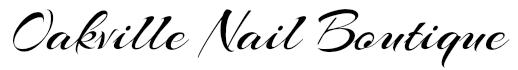 OAKVILLE SPA & WELLNESS CENTRE Logo