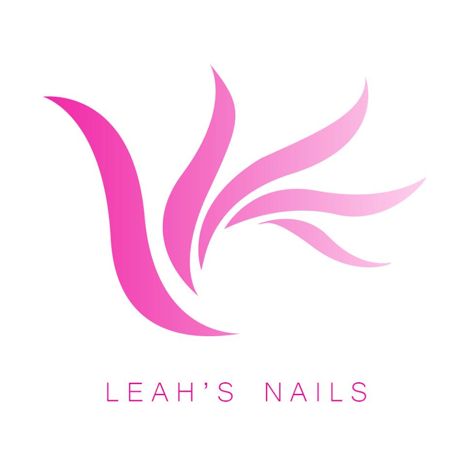 23 NAILS Logo