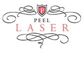 PEEL LASER & VEIN VASCULAR CENTRE Logo