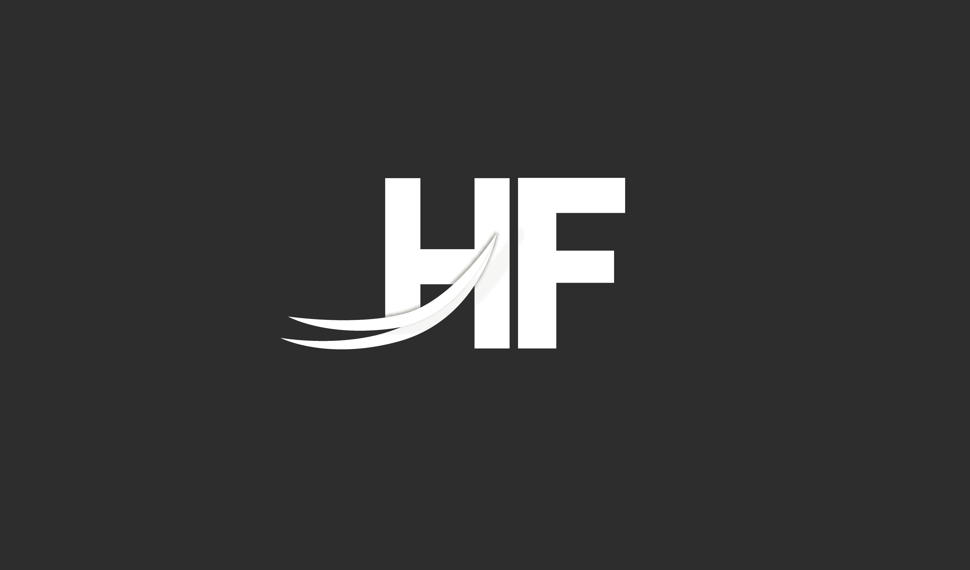 Hair Forever Hairloss Clinic  Logo