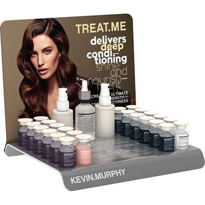 KEVIN.MURPHY TREAT.ME ANTI-AGING & THICKENING formulas